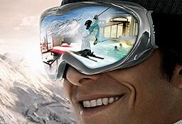 Как выбрать горнолыжную маску?