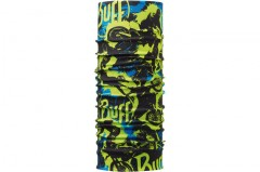 Бандана BUFF JUNIOR ORIGINAL BUFF AIR CROSS