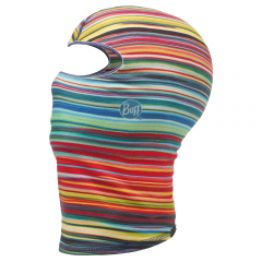 Маска (балаклава) BUFF JR & CHILD POLAR BALACLAVA BUFF APAC / CRU