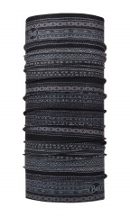 Бандана Buff ORIGINAL ANIRA GRAPHITE (US:one size)